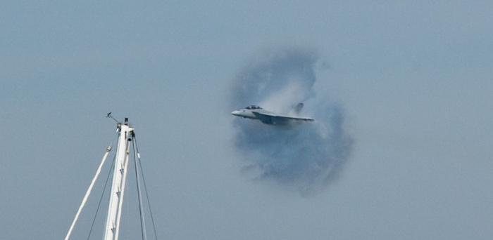 Air Show 5.jpg