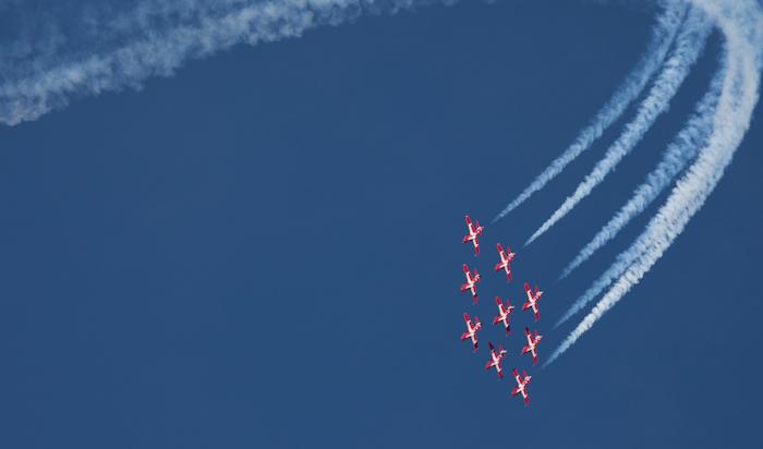 Air Show 7.jpg