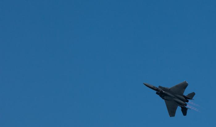 Air Show 9.jpg