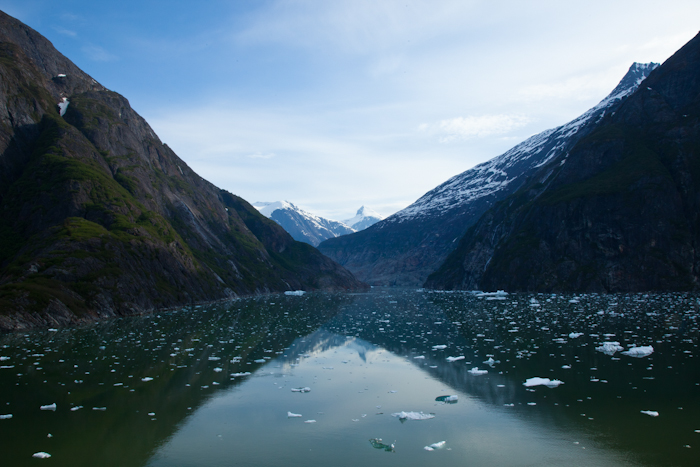 Alaska Cruise 1.jpg