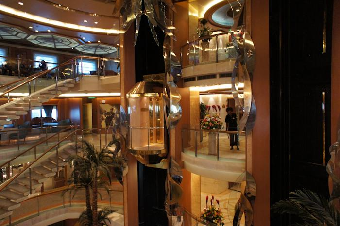 Alaska Cruise 11.jpg