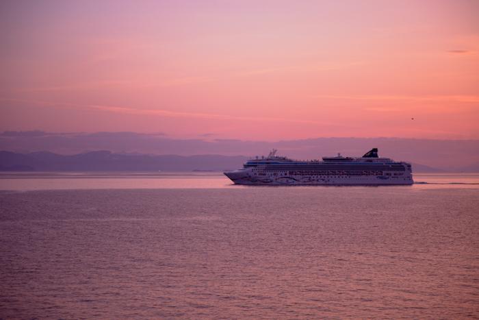 Alaska Cruise 22.jpg