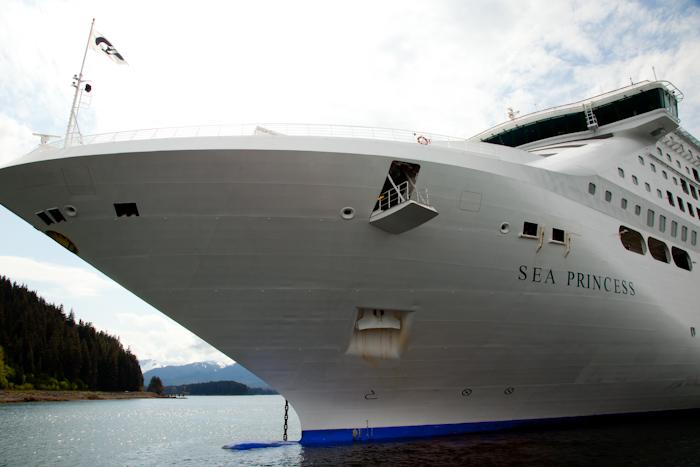 Alaska Cruise 25.jpg