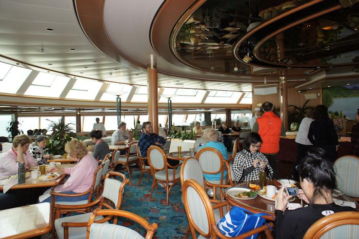 Alaska Cruise 36.jpg