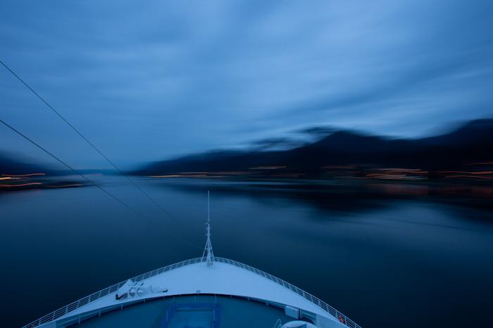Alaska Cruise 6.jpg