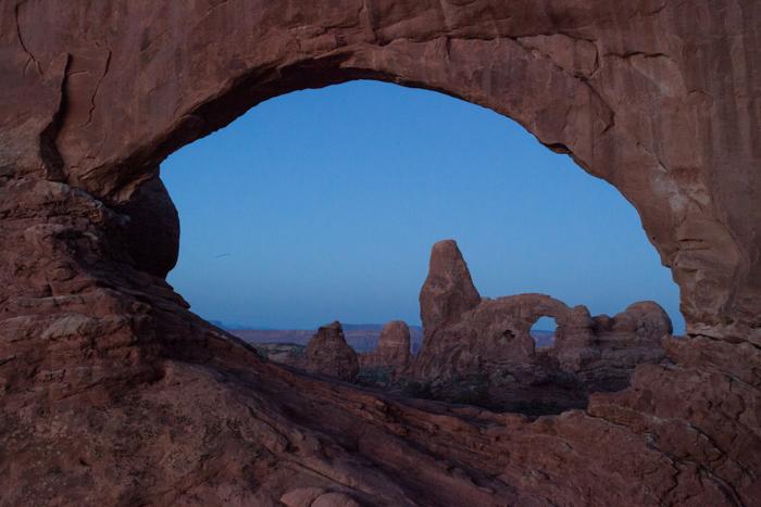 Arches 3-2504.jpg