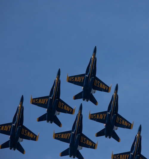 Blue Angel 1.jpg