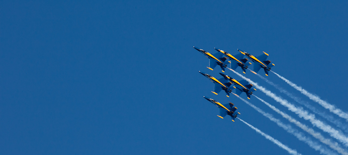 Blue Angel 2.jpg
