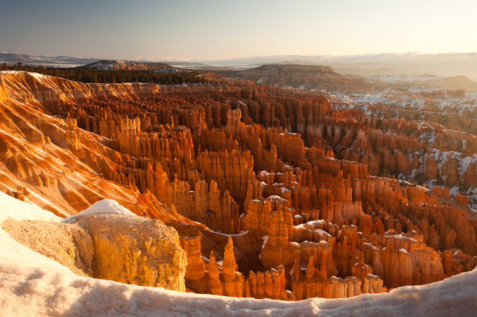 Bryce Canyon-Inspirational revized.jpg