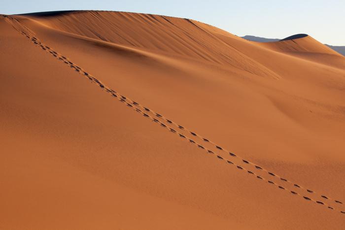 Death Valley NW 5-4500.jpg