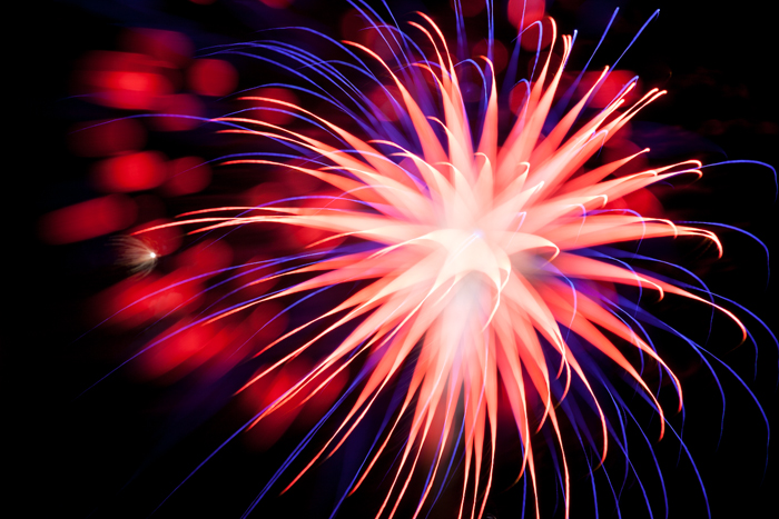 Fireworks 8-5056.jpg