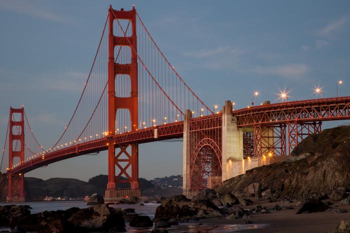 GG Bridge 2-4353.jpg