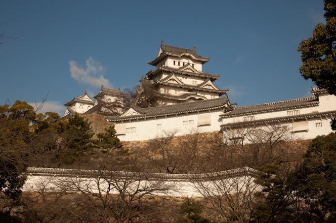 Himeji Castle 3-6949.jpg