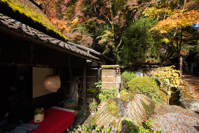 Kyoto 7-4180.jpg