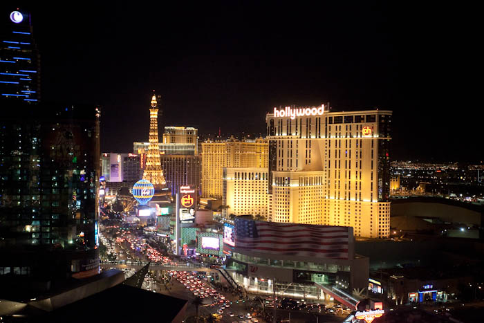 Las Vegas 2012-1.jpg