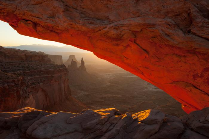 Mesa Arch -2344.jpg