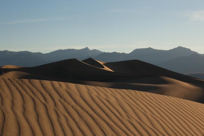 Mesquite Dune 3.jpg