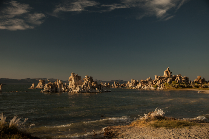 Mono Lake NW.jpg