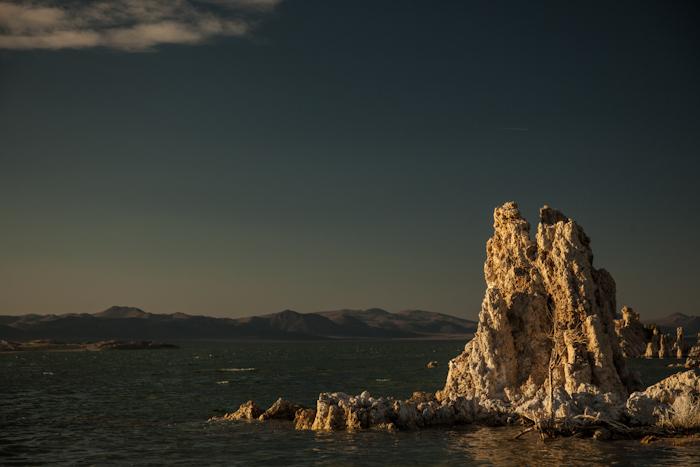Mono Lake modified.jpg