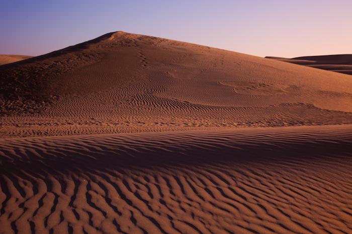 Oceano Sand Dune.jpg
