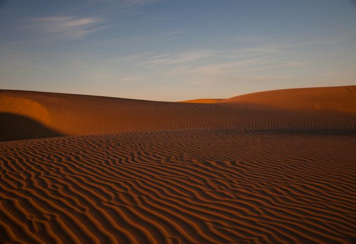 Oceano Sand Dune 5.jpg