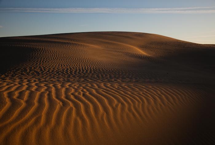 Oceano Sand Dune 7.jpg