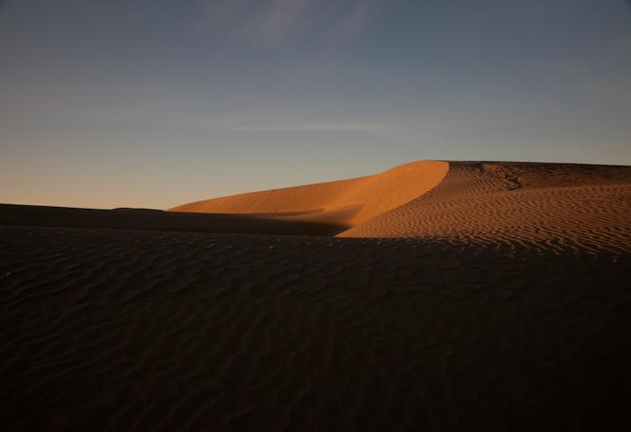 Oceano Sand Dune 8.jpg