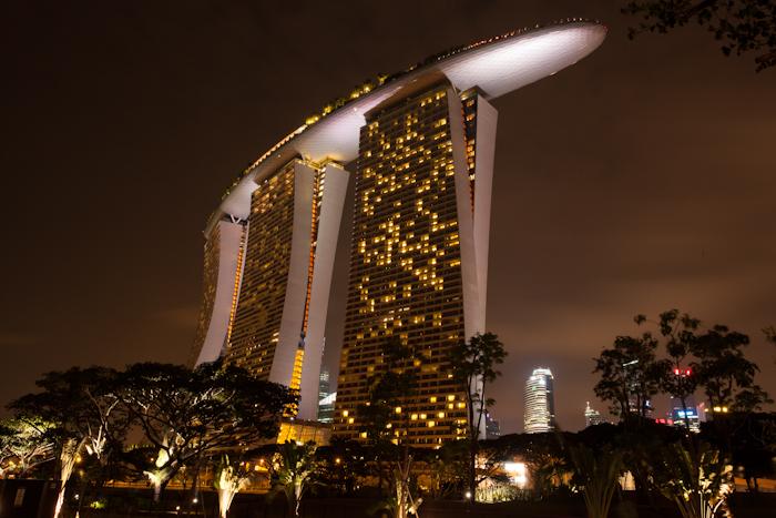 Singapore  3-1859.jpg