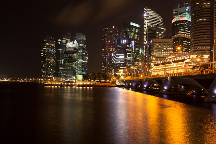Singapore  5-1844.jpg
