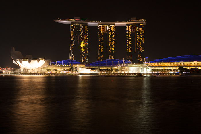 Singapore  6-1837.jpg