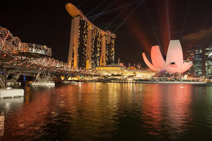 Singapore  7-1815.jpg