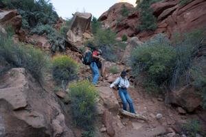 Trail 300-3-01323.jpg