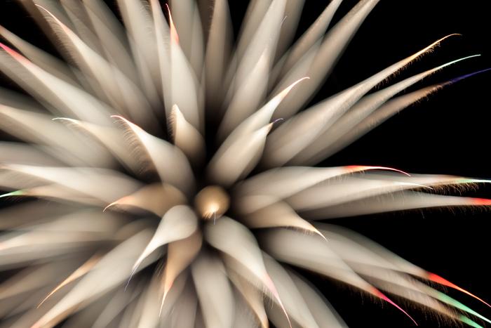 Fireworks 2-4988.jpg
