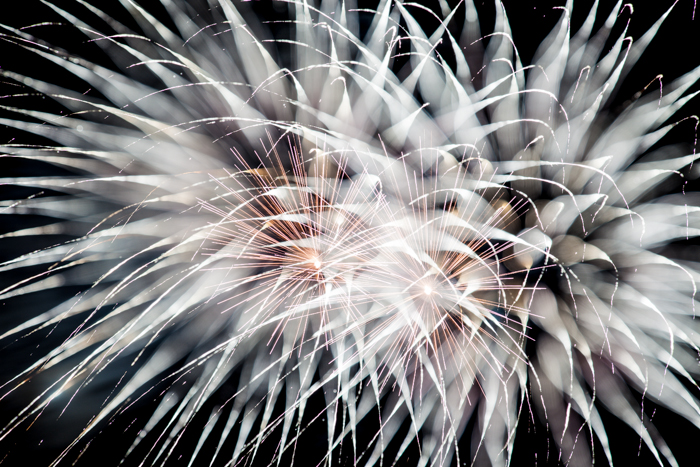 Fireworks 7-5081.jpg